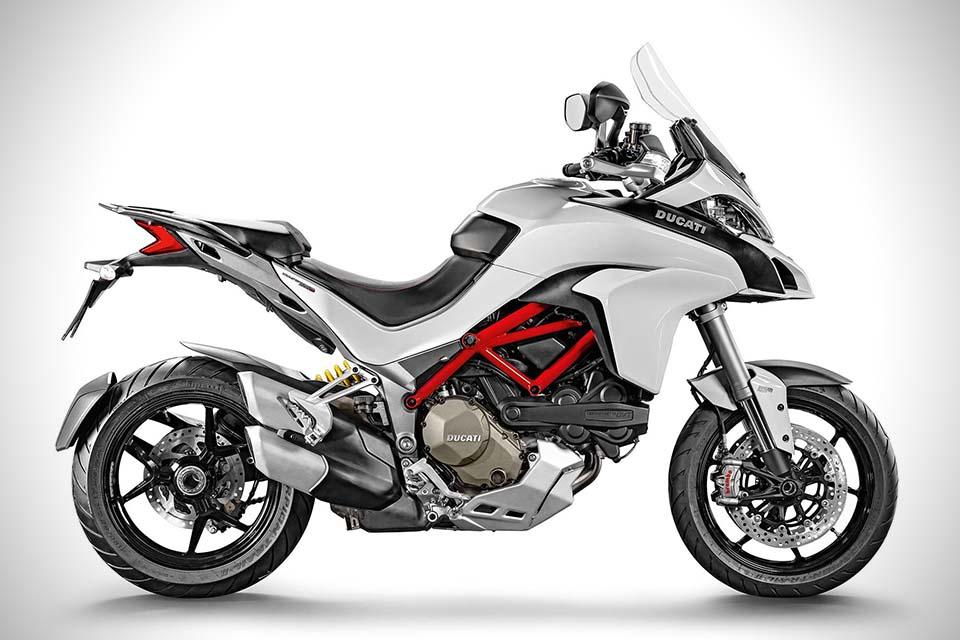2015-Ducati-Multistrada-1200-1