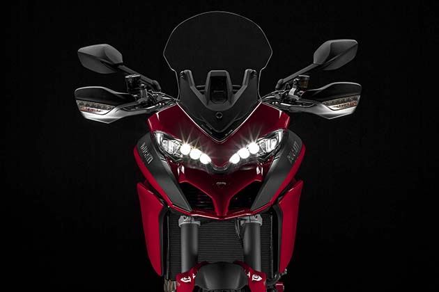 2015-Ducati-Multistrada-1200-3