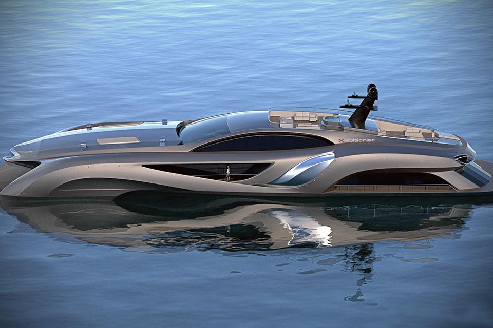 The-Xhibitionist-Superyacht-1