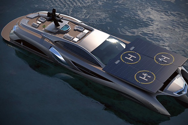 The-Xhibitionist-Superyacht-2