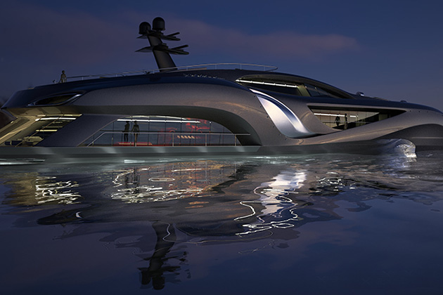 The-Xhibitionist-Superyacht-6