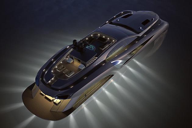 The-Xhibitionist-Superyacht-7