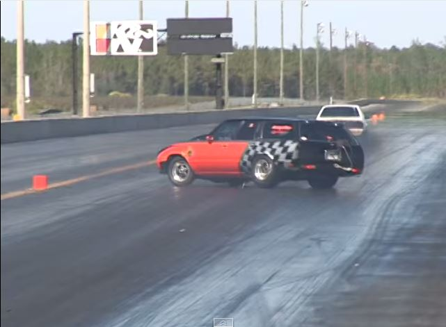 10-killer-drag-racing-saves-which-is-best
