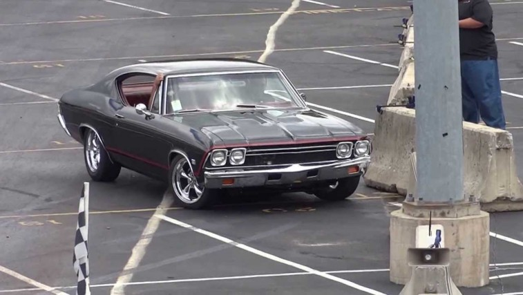 1968-chevelle-ss-nails-a-concret-2yedg7xc4fqbymt2oqmuww