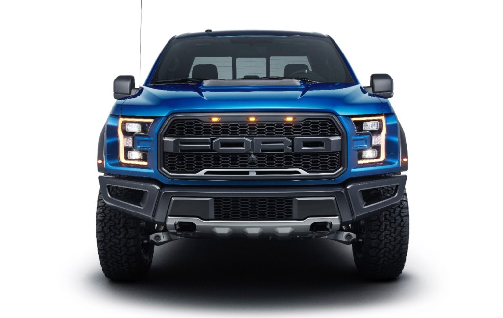 2017-ford-f-150-raptor_100496861_l