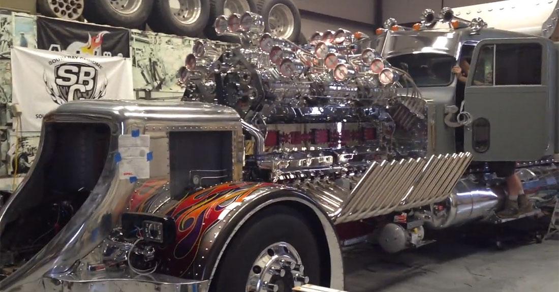 24-cylinder-custom-show-truck