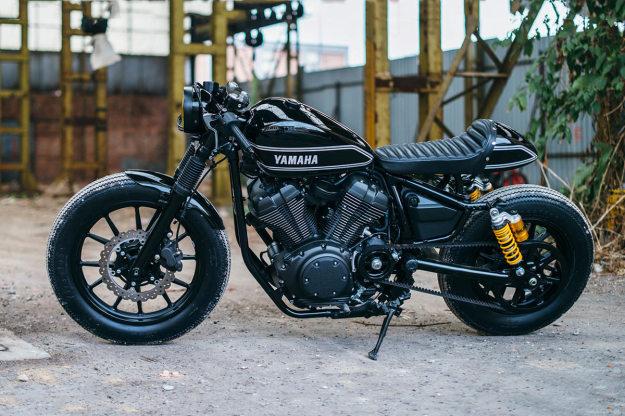 custom-yamaha-xv950-1-625x416
