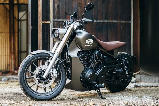 custom-yamaha-xv950-3-625x416