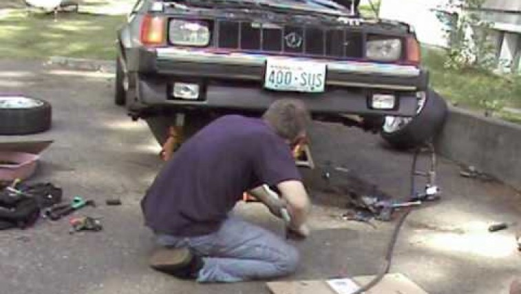 how-not-to-remove-your-engine
