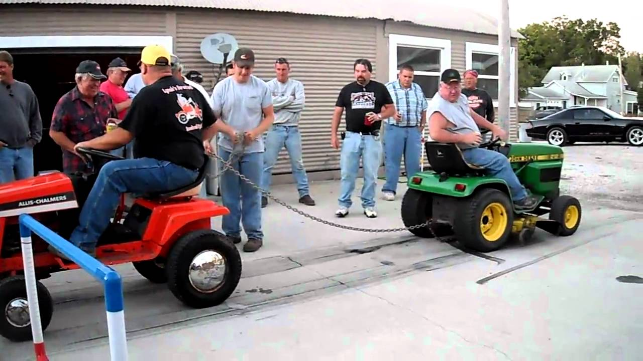 lawnmower-Pull-Gone-Bad