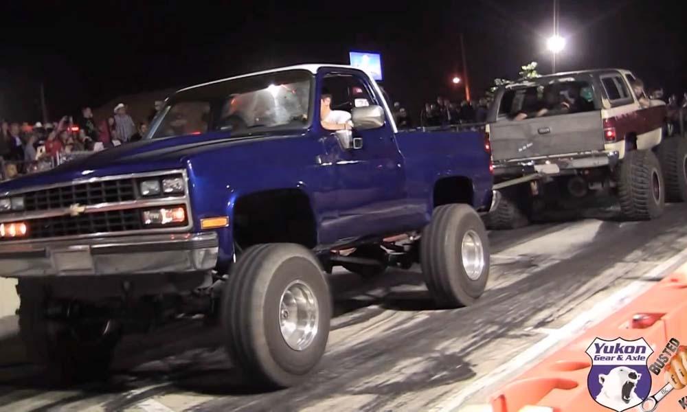 truck-pull-explosion