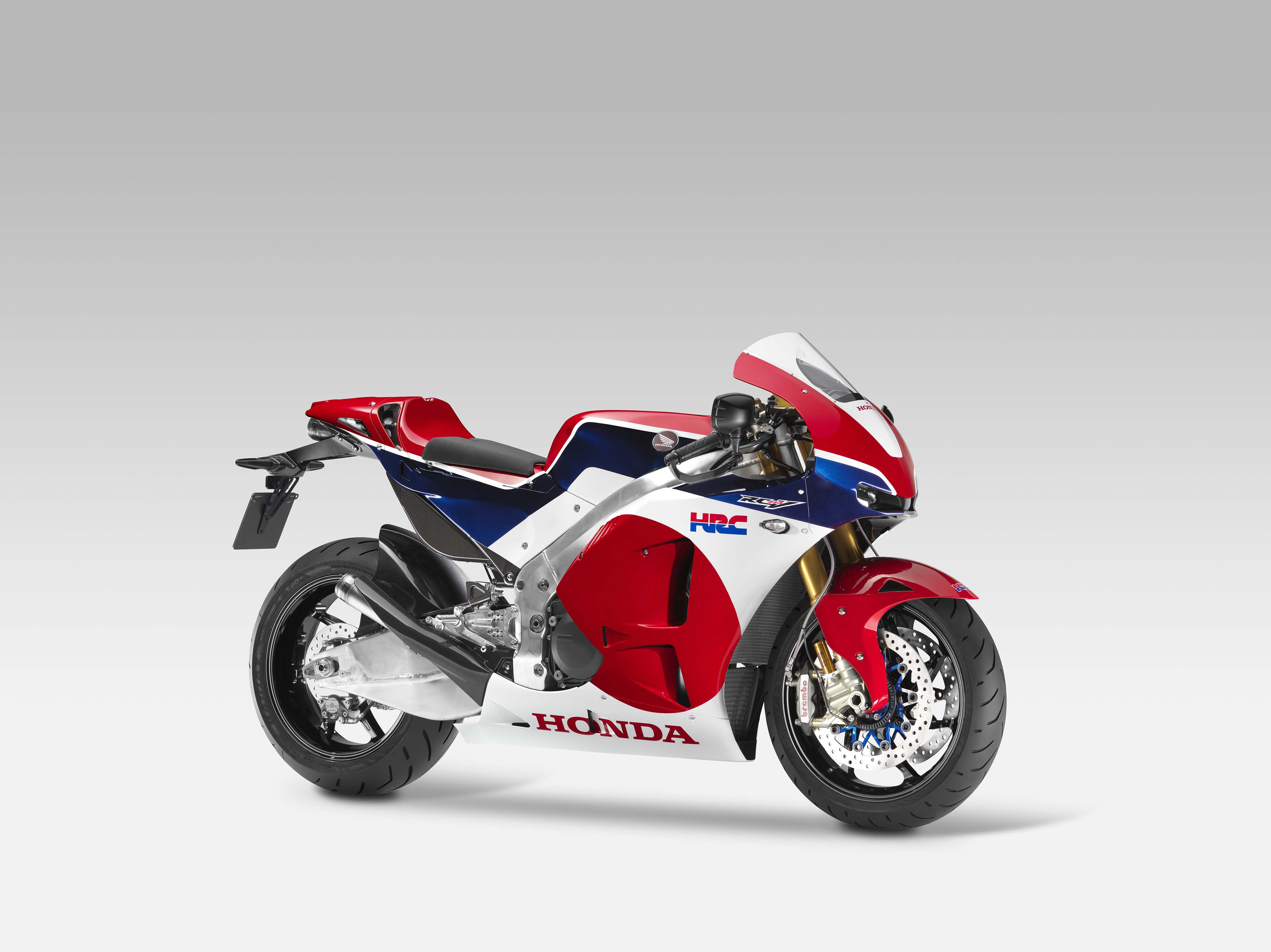 2015-Honda-RC213V-S-prototype-01