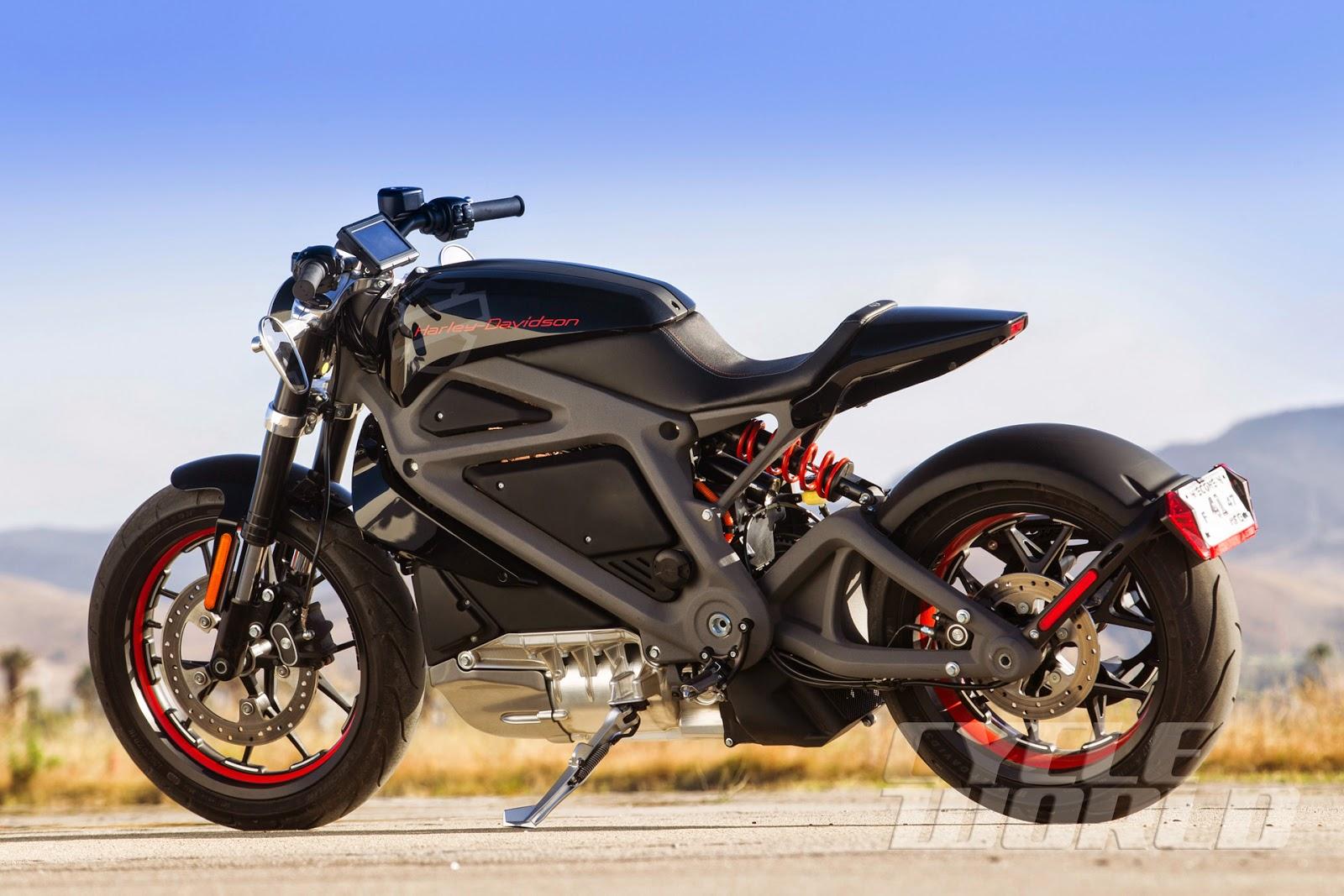 Harley-Davidson-LiveWire-static-2