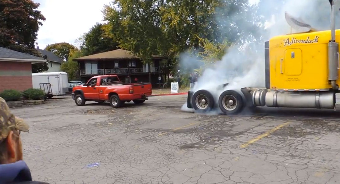 chevy-duramax-diesel-dulie-pulls-semi-truck-in-tug-of-war