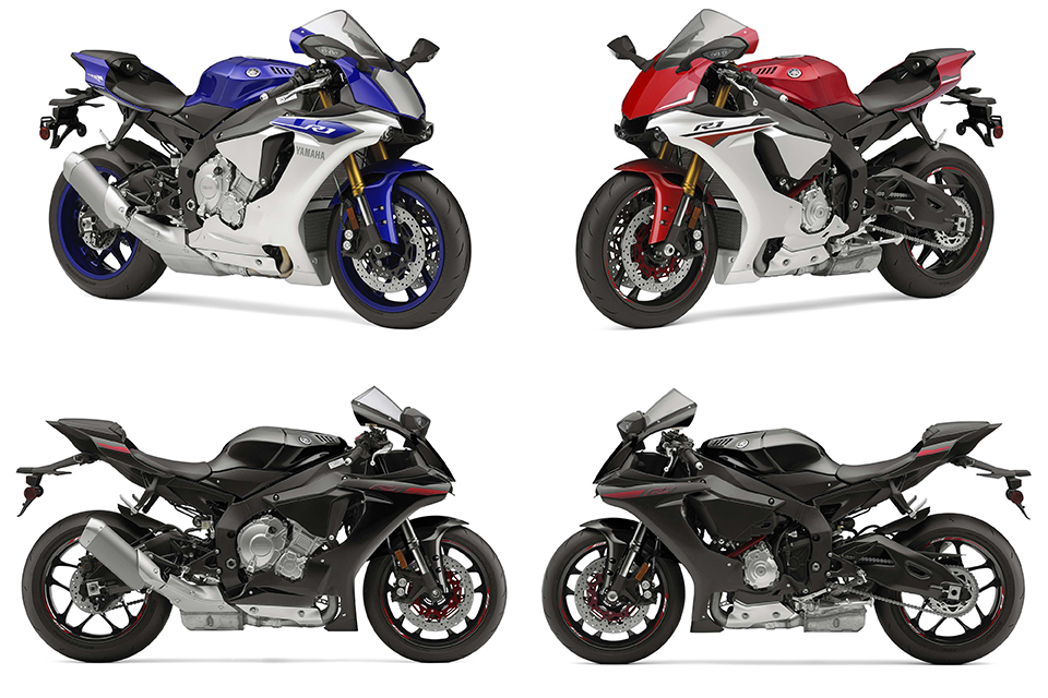 new-review-yamaha-yzf-r1-2