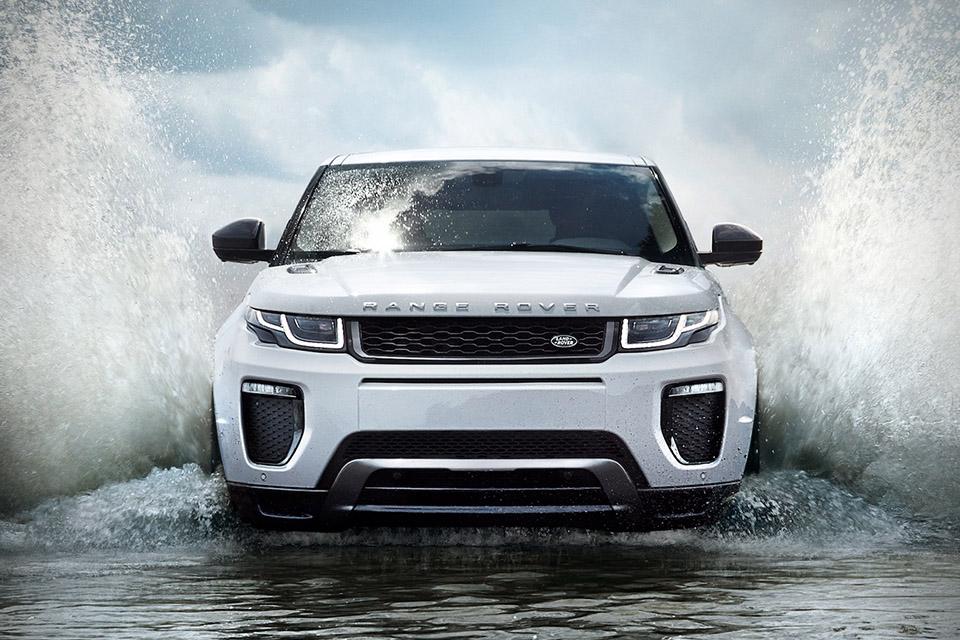2016-Land-Rover-Range-Rover-Evoque-1