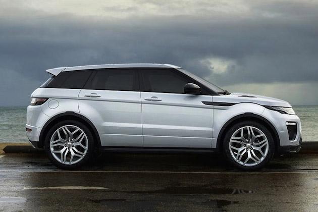 2016-Land-Rover-Range-Rover-Evoque-3
