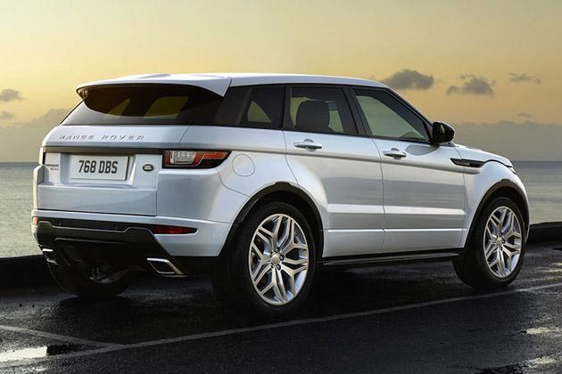 2016-Land-Rover-Range-Rover-Evoque-4