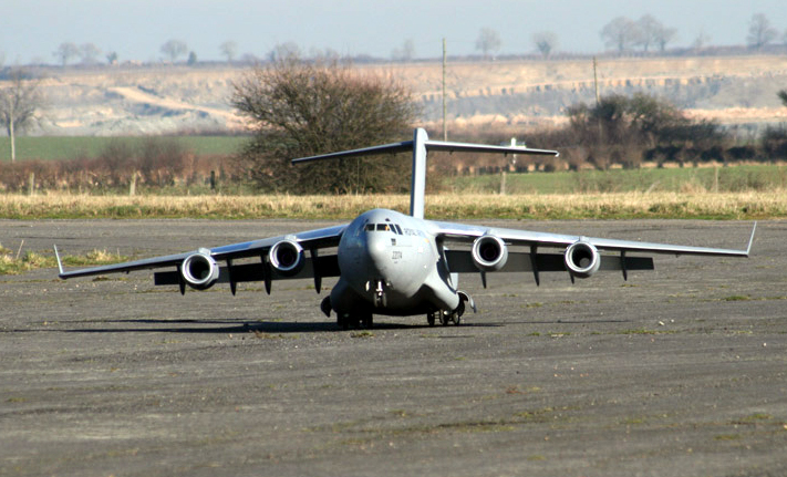 C-17-–-The-Biggest-RC-In-The-World