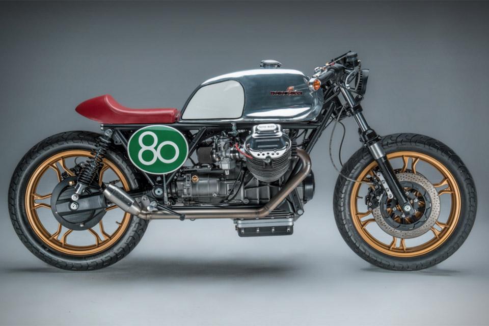 Moto-Guzzi-LeMans-II-by-Wolf-Moto-1