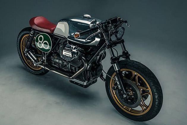 Moto-Guzzi-LeMans-II-by-Wolf-Moto-2