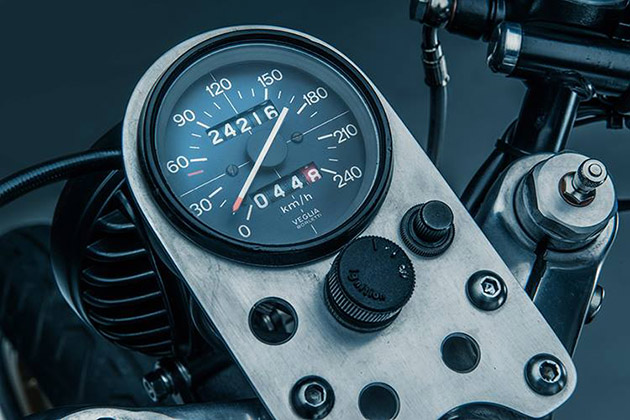 Moto-Guzzi-LeMans-II-by-Wolf-Moto-3