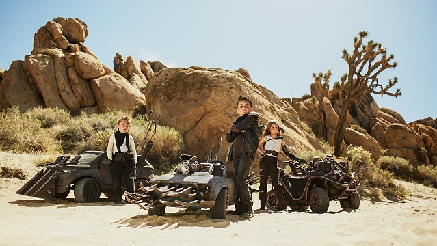 Mad-Max-Power-Wheels-4