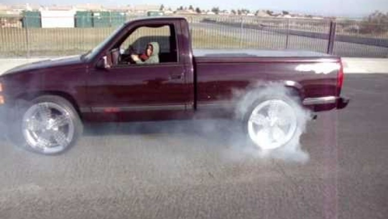 young-kid-does-burnout