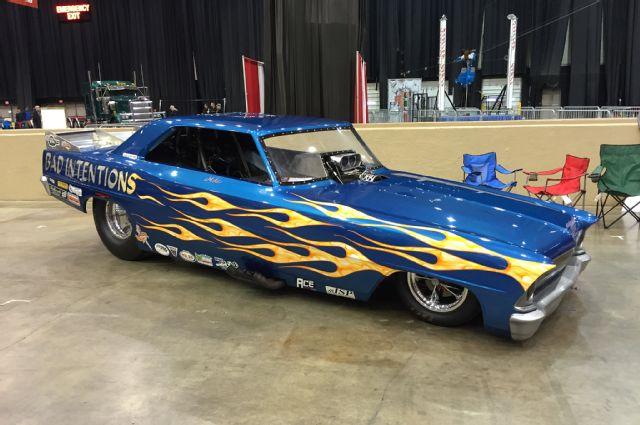 2015-piston-powered-autorama-1966-nova-funny-car