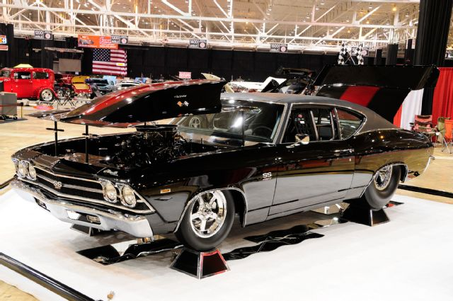 2015-piston-powered-autorama-1969-chevelle