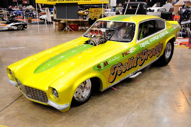 2015-piston-powered-autorama-1972-vega-funny-car