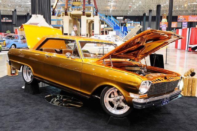 2015-piston-powered-autorama-custom-1963-chevy