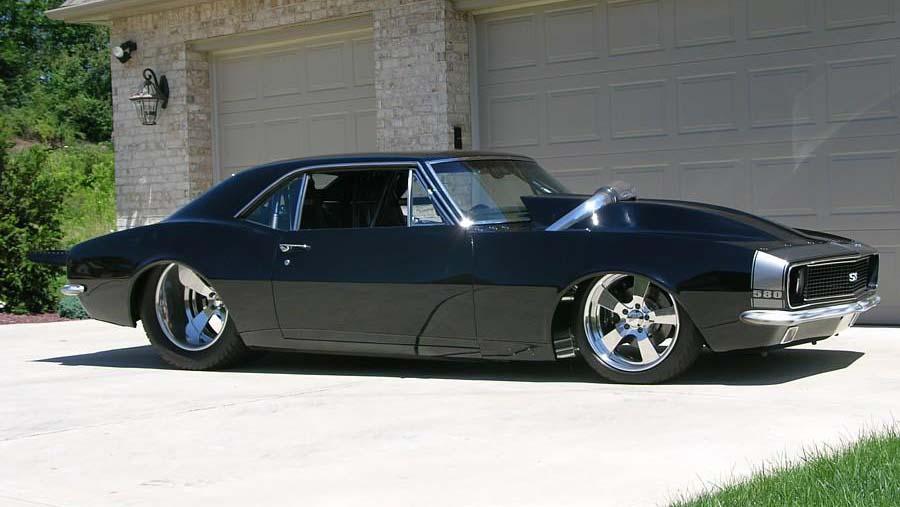 1304-chpp-01-o+1970-chevy-chevelle-ss+1970-chevy-chevelle-ss