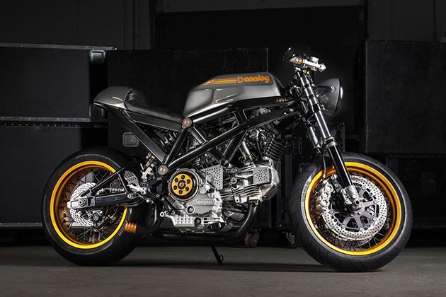 Custom-Bimota-DB3-by-Analog-Motorcycles-3