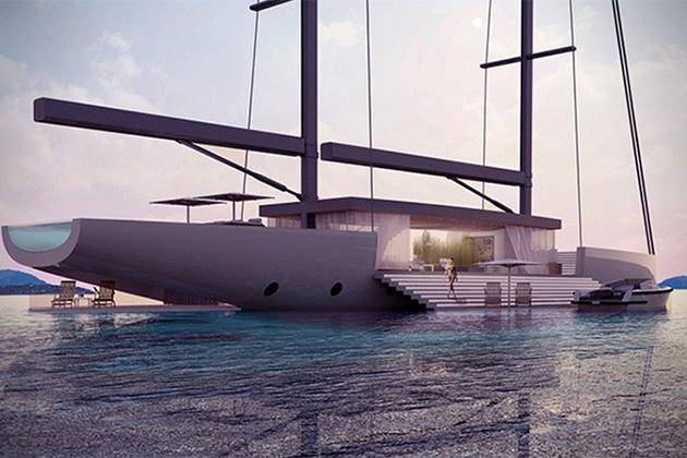 SALT-Luxury-Yacht-by-Lujac-Desautel-1