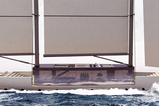 SALT-Luxury-Yacht-by-Lujac-Desautel-2