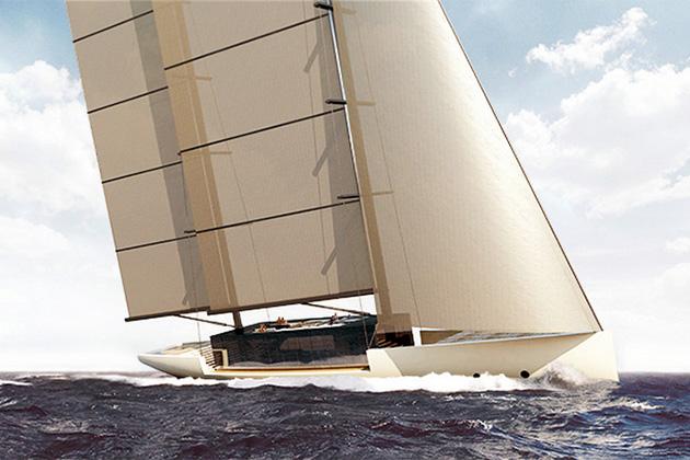 SALT-Luxury-Yacht-by-Lujac-Desautel-3