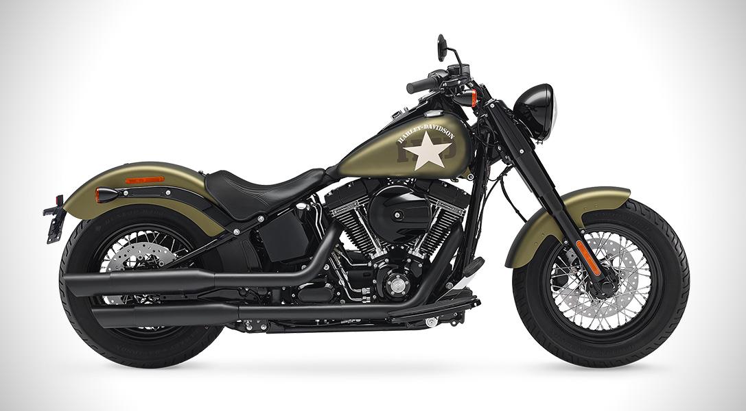 2016-Harley-Davidson-Softail-Slim-S-0