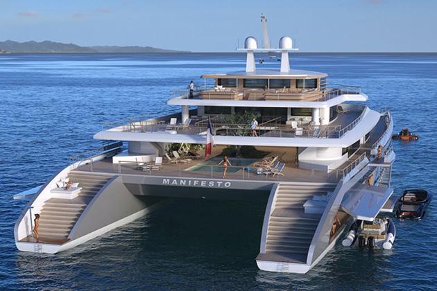 Manifesto-Catamaran-Superyacht-2