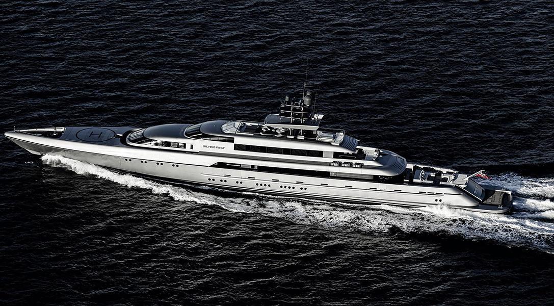 Silver-Fast-Superyacht-1