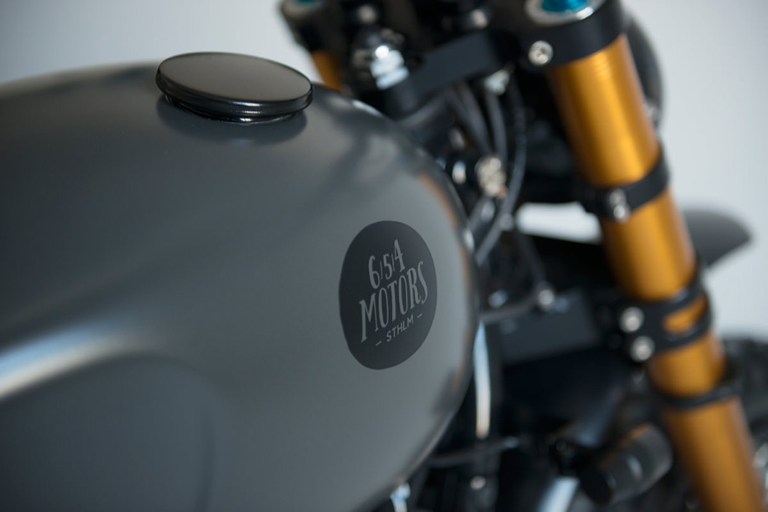 Triumph-Bonneville-Scrambler-by-6-5-4-Motors-6