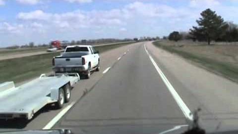 truck-driver-was-calm-enough