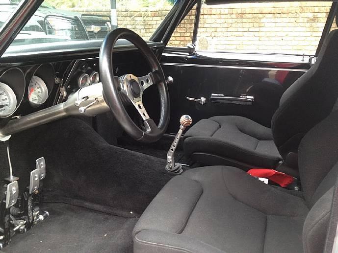 1967-Pro-Touring-Custom-Show-Quality-Camaro-1000HP-12