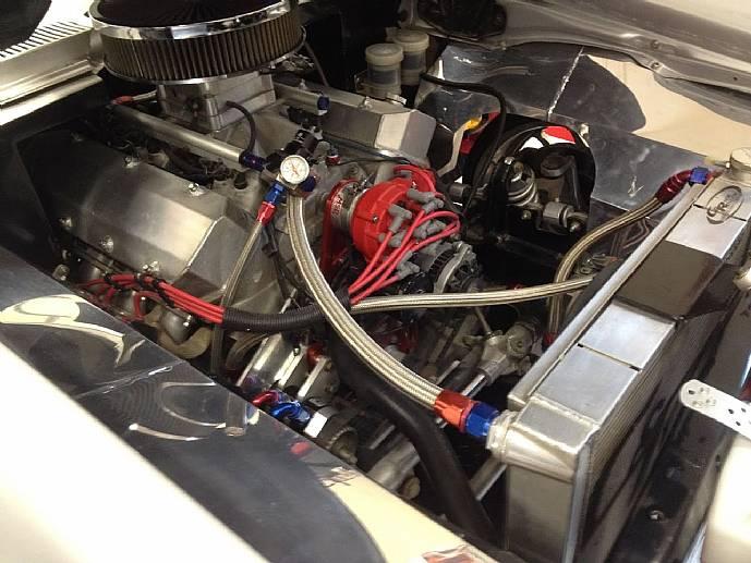 1967-Pro-Touring-Custom-Show-Quality-Camaro-1000HP-14