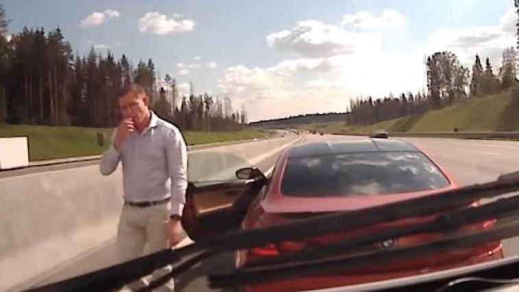 extreme-road-rage