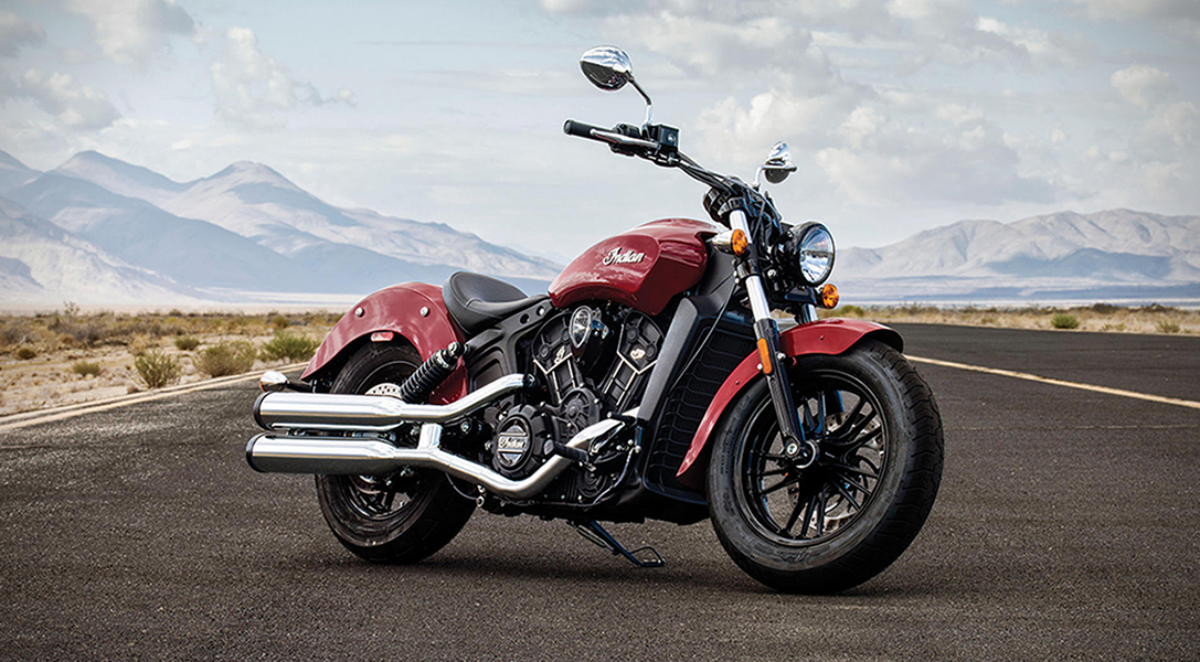 2016-Indian-Scout-Sixty-1