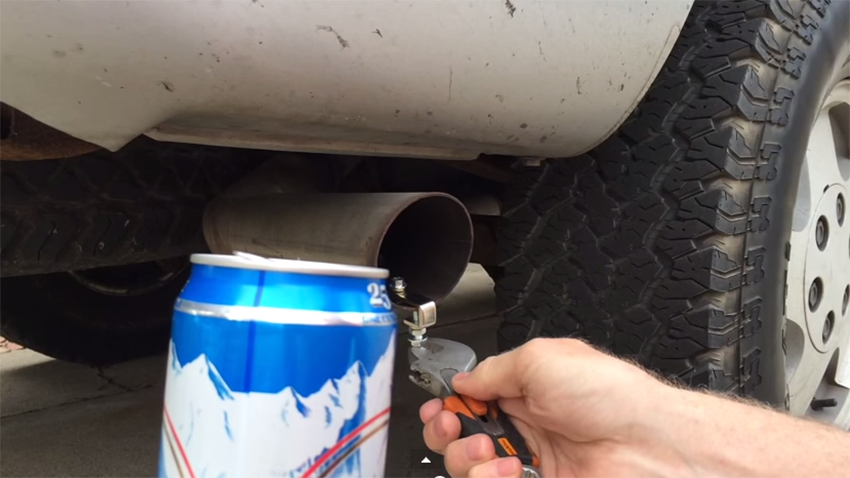 how-to-turbocharge-a-truck