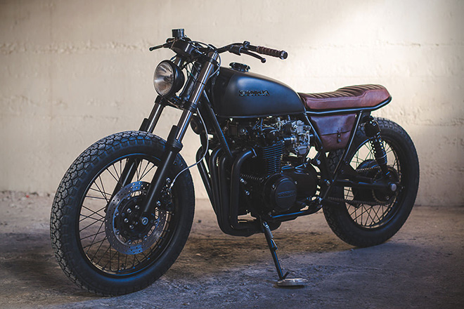 Honda-CB550-Fade-to-Black-by-Federal-Moto-4