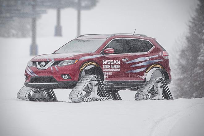 Nissan-Rogue-Warrior-4