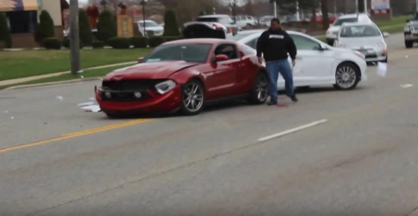2016.4.2-Mustang